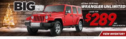 jeep wrangler top view clearwater chrysler dodge jeep ram dealer in clearwater fl
