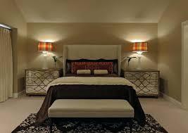 bedroom nightstand ideas night stands bedroom bedroom nightstands nightstands bedroom