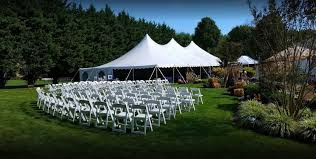 tent for wedding wedding tent rentals tents for rent in md dreamers event rentals