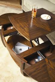 8 best lift top coffee tables images on pinterest lift top