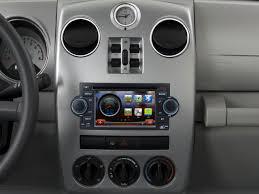 2008 sebring stereo wiring harness 2008 chrysler sebring radio