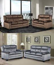 cheap sofa and loveseat sets sofa and loveseat ebay