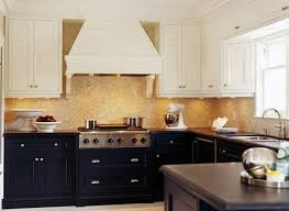 lower and upper kitchen cabinets kitchen crafters