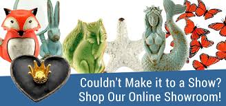 Whole Sale Home Decor Wholesale Gift Shop Suppliers Wholesale Gifts Wholesale Home