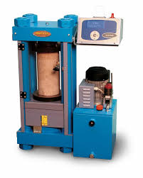 compression machines 1500 kn to test cylinders and cubes matest compression machines 1500 kn to test cylinders and cubes concrete compression machine