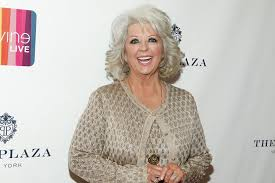 why paula deen should be on with the new york post