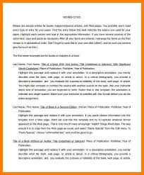 good executive assistant cover letter