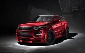 range rover wallpaper hd 1680 1050 range rover sport wallpapers