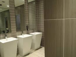 commercial bathroom design commercial bathroom design 1000 images about commercial bathrooms