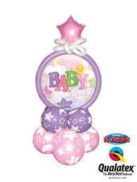 31 best oh baby images on pinterest qualatex balloons baby