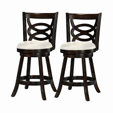 Adirondack Chairs Lowes Bar Stools Costco Bar Cabinet Outdoor Stools Clearance Patio