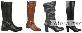 womens boots canada wide calf ask wide calf boots for wardrobe oxygen