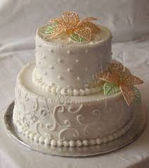 12 best wedding cakes by walmart images on pinterest wedding