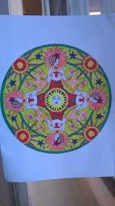 Colorschemer 45 Best Color Us Coloring Fans Images On Pinterest Coloring