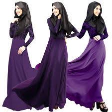 islamic clothing ebay