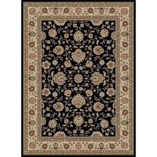 Teal Area Rug Home Depot Flooring Fill Your Home With Fabulous 5x7 Area Rugs For Floor