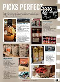 best brands 2015 16 by guild of fine food issuu