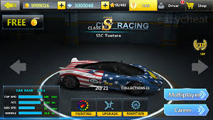 Download Game City Racing 3d Mod Unlimited Diamond | city racing 3d hacked games
