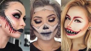 special effects makeup special effects makeup transformations 4 makeup 2017