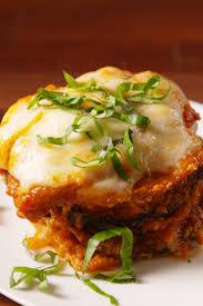 10 easy vegetarian crockpot recipes best slow cooker vegetarian