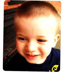 12 year old boy haircut ideas 12 year old boy hairstyles best 2016 ellecrafts
