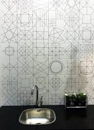 Kitchen Tiles Pinterest - 468 best patterned tiles images on pinterest tiles cement tiles