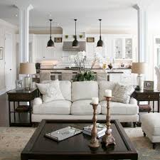 home design kitchen living room 17 best kitchen island with pillars images on pinterest future