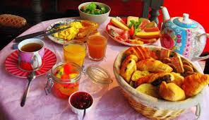 cuisine lyon the best brunch spots in lyon