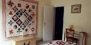 chambres d hotes arbois en cesy une chambre d hotes dans le jura en franche comté