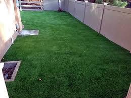 Backyard Artificial Grass by Artificial Grass For Dogs Fake Grass For Dogs Pet Grass