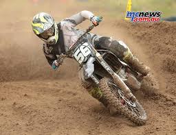 ama motocross news moto news weekly wrap mcnews com au