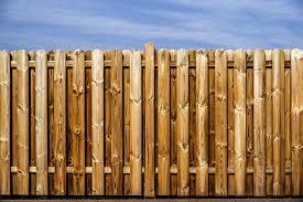 Home Design Center Va Wood Fence Virginia Beach Archives Hercules Fence Virginia Beach