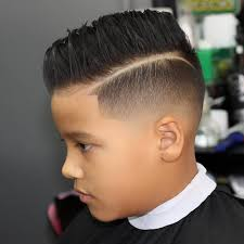 men haircuts 2016 men haircuts a list of men u0027s haircuts