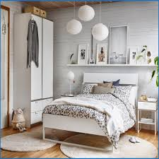 chambre a coucher adulte ikea inspirant chambre a coucher adulte ikea photos de chambre style pour