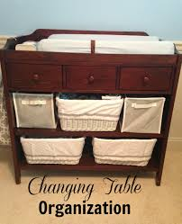 Changing Table Organization Turquoise Bedding Set For Baby Theme Lostcoastshuttle Bedding Set