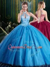 baby blue quinceanera dresses baby blue quinceanera dresses baby blue quinceanera gowns