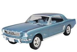 66 mustang coupe parts 1966 mustang parts ebay
