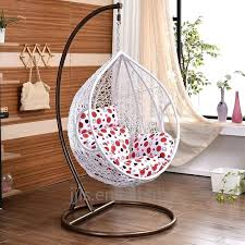 bamboo hanging chair the new hanging garden swing chair hanging