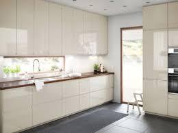ikea kitchen ideas and inspiration kitchens kitchen ideas inspiration ikea intended for