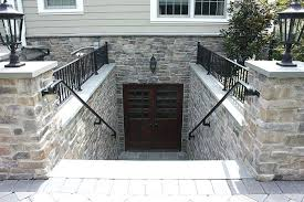 walk out basements walkout basement doors walkout basement doors walk out basement