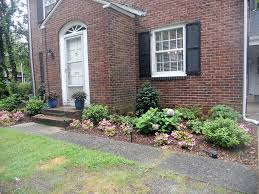 house landscaping ideas garden ideas landscaping ideas for the front of my house exotic