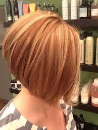 bolnde highlights and lowlights on bob haircut 222 best bob cut hair ideas images on pinterest bob hairstyles
