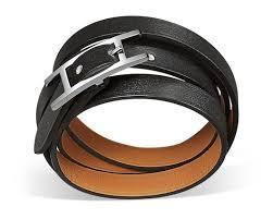 bracelet cuir homme images 1001 id es le bracelet cuir homme accessoire en vogue jpg