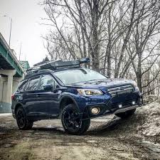 stanced subaru forester 17 best outback gt images on pinterest subaru forester subaru
