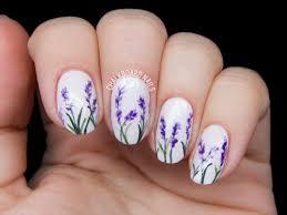 nail art 35 unusual nail art ideas image inspirations nail art