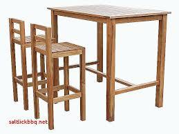 ensemble table et chaise de cuisine pas cher ensemble table et chaise cuisine chaise pliante cuisine chaise