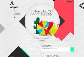 graphic design ideas inspiration 80 inspirational design portfolios to bump up your creativity