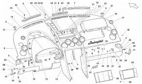 lamborghini gallardo blueprint lamborghini gallardo lp560 2 coupe 50 interior order