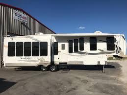 sandpiper travel trailer floor plans 100 forest river 5th wheel floor plans 2018 forest river