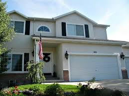 love of homes decisionswhat color should i paint my house for what